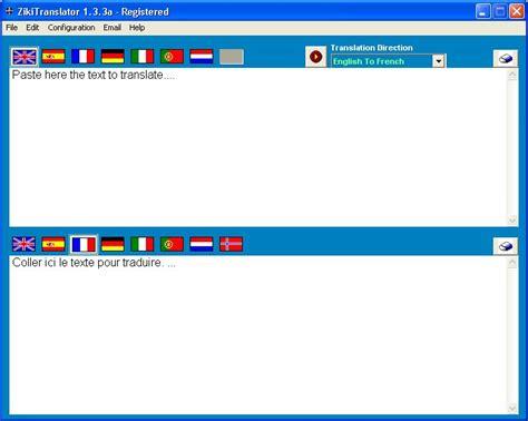 dictionnaire franais grec moderne gratuit traduction anglais francais gratuit newhairstylesformen2014