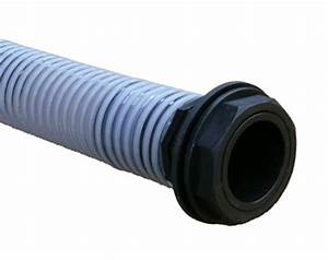 Schlauch 3 4 Zoll : verbinder f r regentonnen 32mm 1 1 4 zoll teich filter ~ Eleganceandgraceweddings.com Haus und Dekorationen