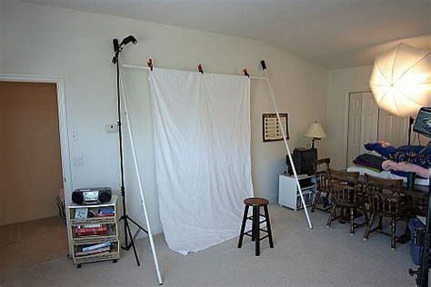 17 Best Images About Diy Backdrop Stand And Backdrops On Pinterest