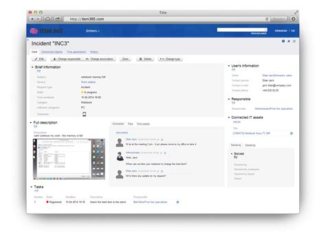 jira service desk vs itsm 365 comparison chart of features