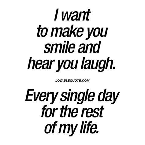 Quotes That Make You Smile Cool 21 Amazing Quotes To Make. Quotes For Him Sweet. Boyfriend Quotes To Him. Pang Single Na Quotes. Boyfriend Quotes Cheating. Instagram Nice Quotes. Marilyn Monroe Quotes You Sure As Hell Don Deserve. Friendship Quotes Tv. Favorite Disney Quotes Yahoo