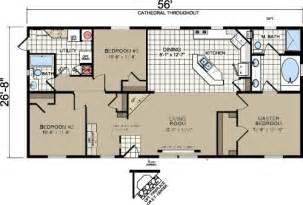 builder home plans morton building house plans smalltowndjs