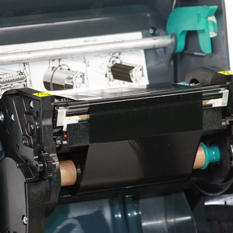 imprimante bureau imprimante codes barres de bureau zebra gk420t solutys