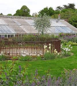 32 best images about year round greenhouse on pinterest