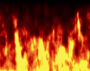 File:BurningFlame0.gif - 維基百科,自由的百科全書