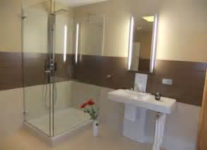 neues badezimmer ideen badezimmer neues badezimmer ideen neues badezimmer neues badezimmer ideen badezimmers