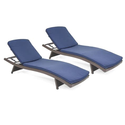 chaise polypropylene resin chaise lounge 20 images pool furniture supply