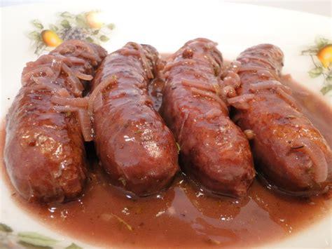 cuisiner les diots de savoie recettes de diots the knownledge