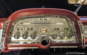 Jc Auto : 1959 imperial gauges jc auto restoration inc ~ Gottalentnigeria.com Avis de Voitures