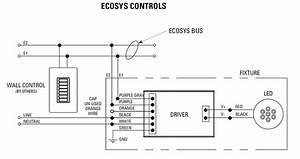 Wiring Diagram Database  Lutron Maestro 3 Way Dimmer