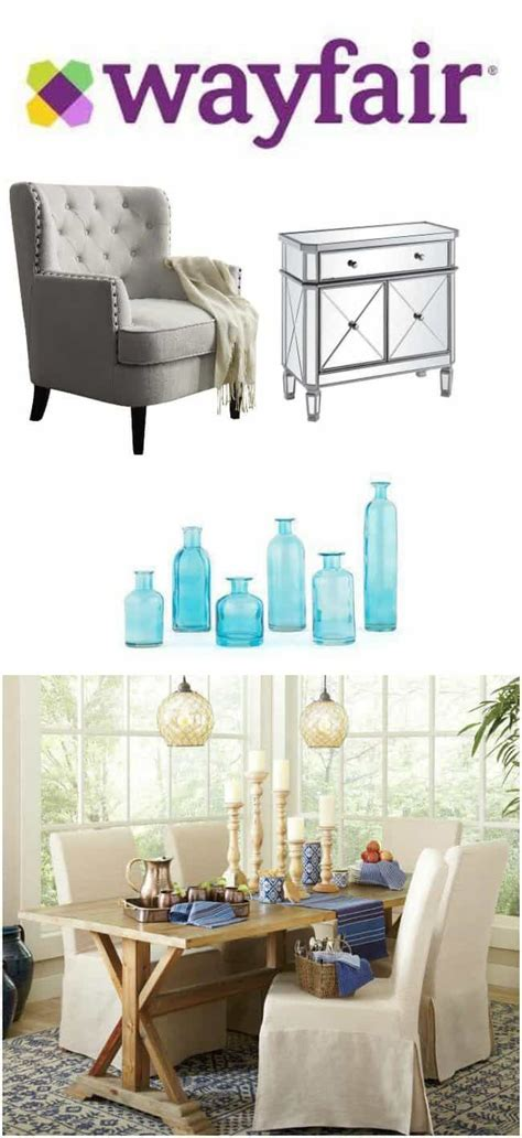 Done right, it can actually be fun! Create a beautiful home with these 7 Best Home Decor Sites ...