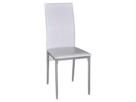 alinea le de bureau chaise de bureau transparente alinea ciabiz com