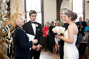 Writing a non traditional wedding ceremony a practical for Non traditional wedding ceremony