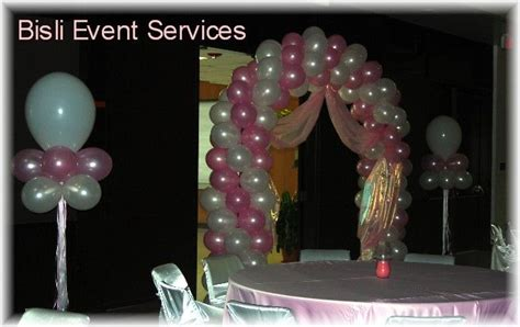 Quinceanera Decorations San Antonio Tx by The 261 Best Images About Quinceanera Decorations On