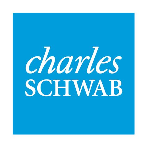 Charles Schwab | Logopedia | FANDOM powered by Wikia