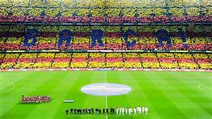 What Makes Fc Barcelona Such A Successful Business
