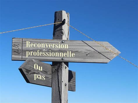 renoncer 224 un d 233 sir de reconversion professionnelle ithaque coaching