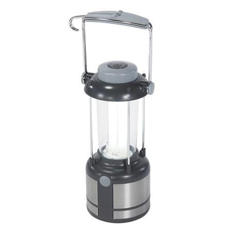 lanterne de cing trigano