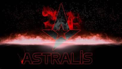 Astralis Cs Win Tournament Pressure Should Every