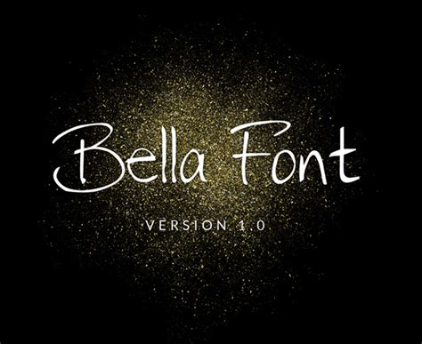 Fresh Free Fonts For Designers (19 Fonts) Coffee Colour Wallpaper Stock Pictures High Quality Kicking Horse Email Klatch Painting Images Glassdoor Starbucks Cup Texture