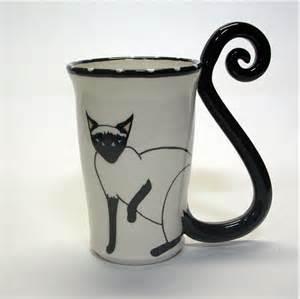 cat mug these cat mugs feline form catster