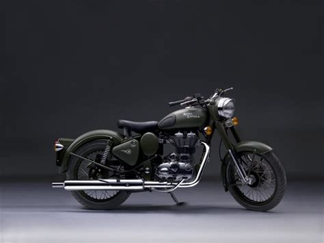 Enfield Bullet 500 Efi 4k Wallpapers by Images Of Bullet Japaneseclass Jp