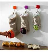 Smart Storage Ideas Small Kitchens How To Add Extra Storage Space To Your Small Kitchen