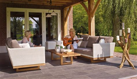 patio awning cost guideshomeowners