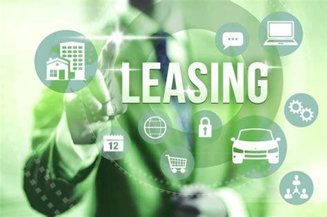 leasing für privatpersonen berechnung der leasingkosten unsere simulation infocredit