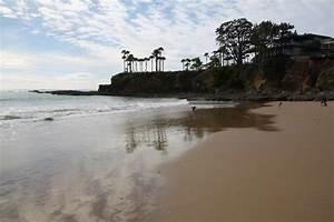 Orange County Tide Chart Shaw S Cove Laguna Beach Ca California Beaches