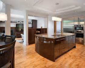 traditional kitchen ideas 33 stunning ceiling design ideas to spice up your home