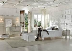 Urban Design Möbel : bedroom ideas with natural essence decoholic ~ Eleganceandgraceweddings.com Haus und Dekorationen