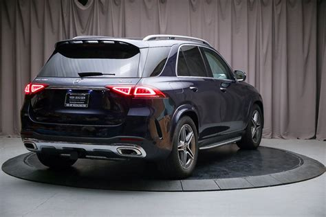 To put this into perspective, a normal tree absorbs about 21,000 grams of co2 per year, so about 336 trees would offset these emissions. New 2020 Mercedes-Benz GLE GLE 580 SUV in Sacramento #G13736 | Mercedes-Benz of Sacramento