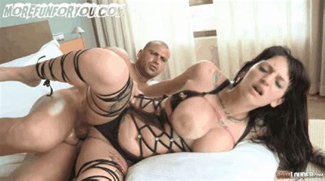 Altana Spanish Girl Doing Hardcore Porn At Cum Louder