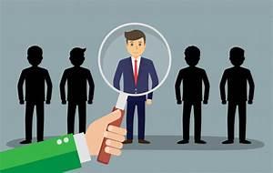 Nebenkosten Für Eine Person : finden sie eine person f r job gelegenheit gesch ftsmann ~ Watch28wear.com Haus und Dekorationen