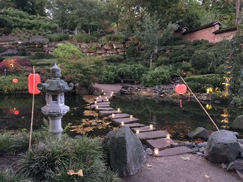 Japanischer Garten Kaiserslautern Mondfest by Das Mondfest Ist Vorbei Mit Vielen Japanischer