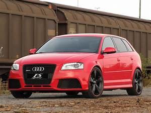 Felgen Für Audi A3 : news alufelgen aus eig fertigung f r audi a3 s3 rs3 8v ~ Kayakingforconservation.com Haus und Dekorationen