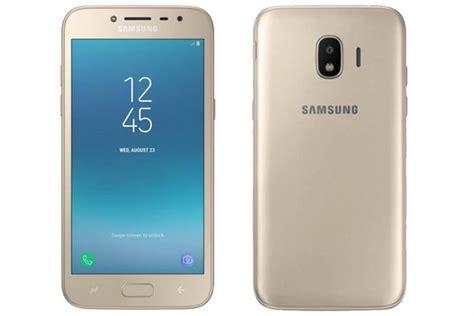 Harga Samsung J2 Pro Sukabumi ini harga dan spesifikasi galaxy j2 pro 2018