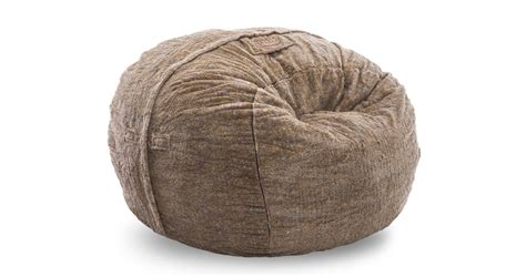 Lovesac Sac by Lovesac Sac Supersac Home Decor Living