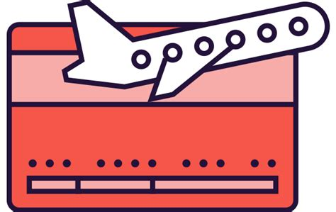 You can earn 6 points for every dollar spent on jetblue purchases, 2 points for every dollar spent in restaurants and grocery stores, and 1 point for every dollar spend on all other purchases. 2020's Best Airline Credit Cards for Bad Credit