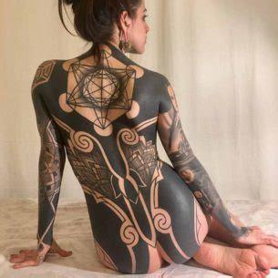 pierluigi deliperi  tattoo ideas gallery