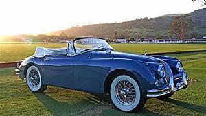 1000 Images About Jaguar XK150 On Pinterest Steve