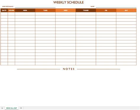 excel schedule template excel schedule template excel spreadsheet template for scheduling excel spreadsheet templates