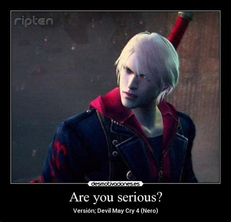 Devil May Cry Memes - welcome to memespp com