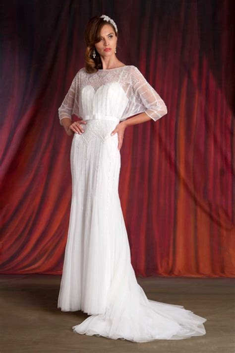 eliza jane howell wedding dresses  stockists uk