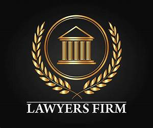 5 Tips For Designing A Quality Lawyer Logo • Online Logo ...