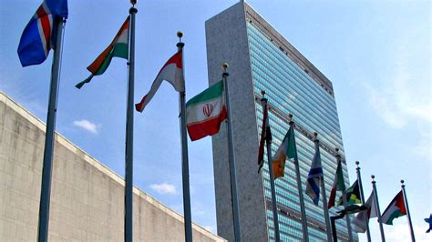 siege de onu requête de la palestine à l onu le siège clarifie