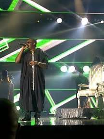 don jazzy biography age height wiki wife girlfriend