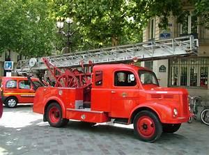 Cote Vehicule Ancien : v hicule de pompier ancien page 32 auto titre ~ Gottalentnigeria.com Avis de Voitures