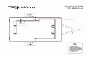 Electrical Wiring Diagram 2